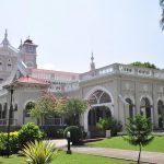 Pune Darshan - Aga Khan Palace Pune