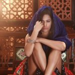 All About Poonam Pandey