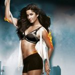 How to Get a Curvy Body like Katrina Kaif