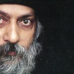 Osho aashram Pune